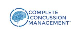 concussion-management